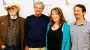 2016 Nashville Songwriters Hall of FameInductees