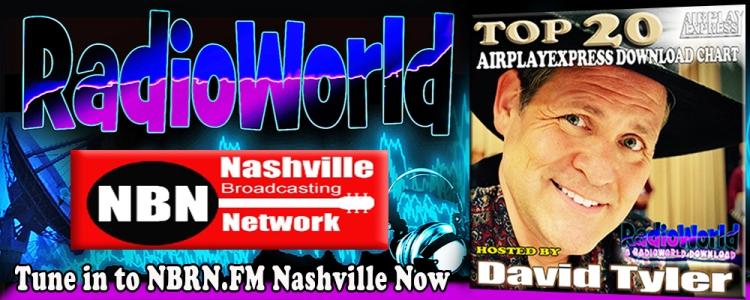 RadioWorldTop20DavidTyler001