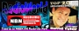 David Tyler AE Top20 On Nashville's NBRN.FM
