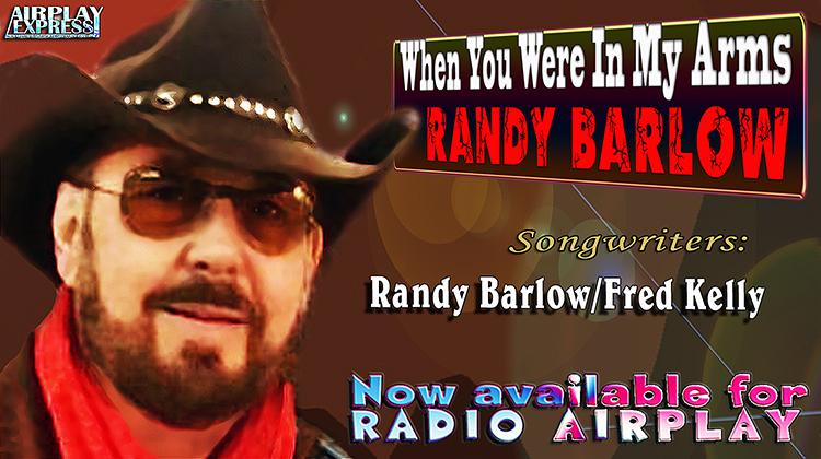 RandyBarlowbanner750