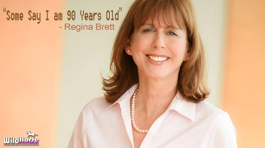 ReginaBrett001
