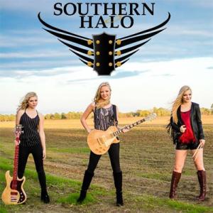 southern-halo