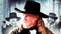 Trace Adkins Returns to the Big Screen inStagecoach