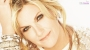 Trisha Gives Backstage Tour Of The Grand OleOpry