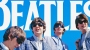 Are You Ready For A New Beatles DVD Documentary?
