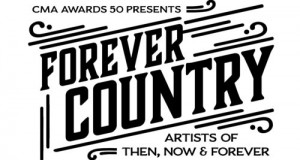 countrymusictattletale-comwp-contentuploads201609forevercountry_final_logo-500x333-2f754999dae3029aa5282f3c04c07bae87b06e7d-300x160