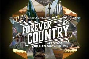 forever-country-logo-cropped