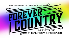 forevercountry001