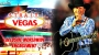 "George Strait September's ""Strait to Vegas"" Shows"