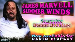 jamesmarvellsummerwinds750