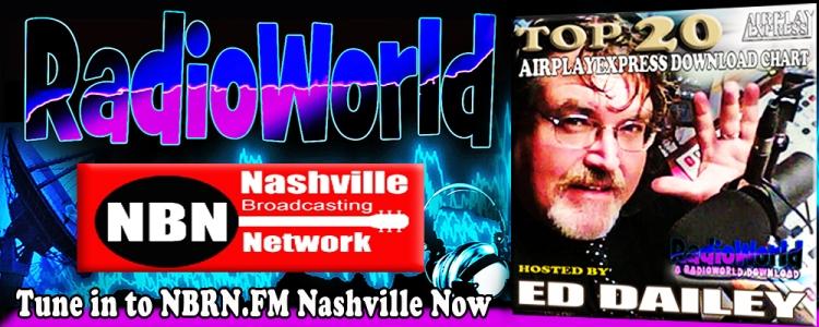 radioworldtop20eddailey001