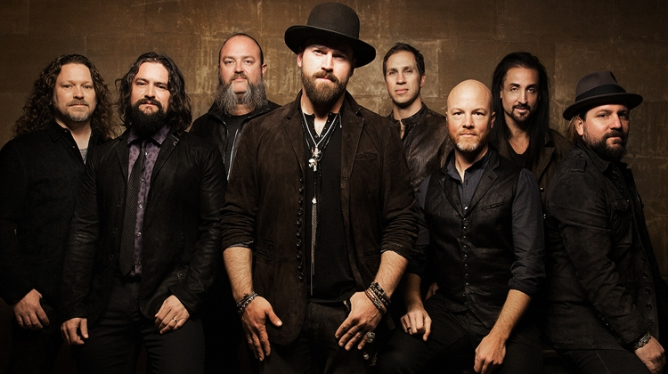 zac-brown002