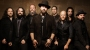 Zac Brown Band is Headed Down Under
