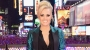 Carrie Underwood Struggles Asking For Help AtHome