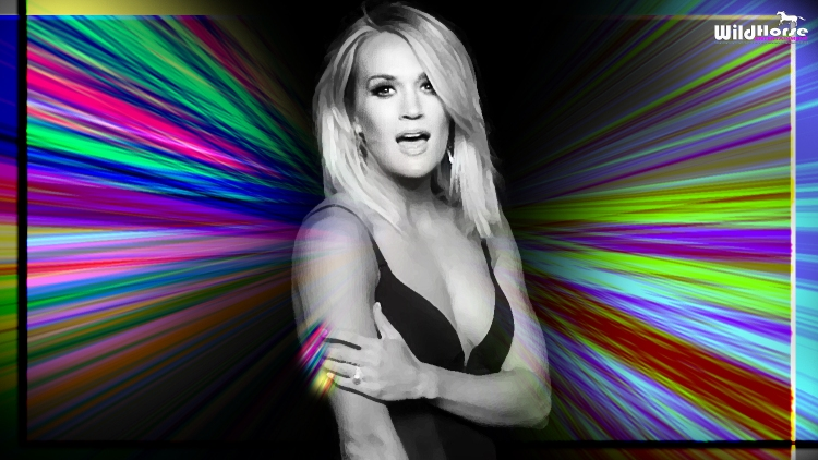 carrieunderwood019