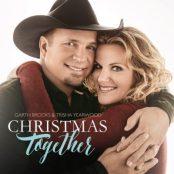 christmas-together-400x400