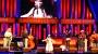 Opry star Emi Sunshine & the Rain perform inBranson