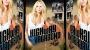 """Miranda Lambert On Road with """"HighwayVagabond"""""""