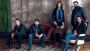 """Home Free Covers John Michael Montgomery's """"Sold"""""""