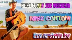 mikecontoniherecomestheweekend750