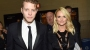 Are Miranda and Anderson East TalkingMarriage?