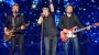 Christmas Comes Early for Rascal Flatts With NewCD