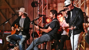 thomasrhettandfriends