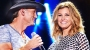 Tim McGraw and Faith Hill Break Up to Make Up