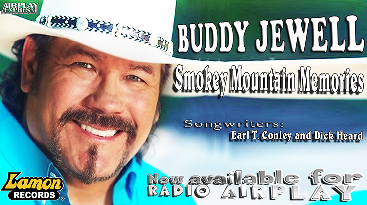 buddyjewellsmokeymountainmemories750