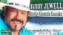 Buddy Jewell Hits #1 on AirplayExpress Top 20Chart