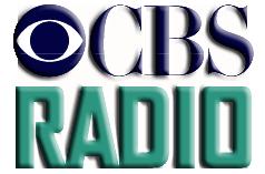 cbsradio