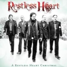 christmas_album_cover-400