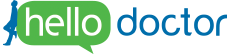 hello_doctor_logo_230x54