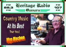 heritage-radio
