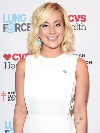 kellie-pickler-435-59