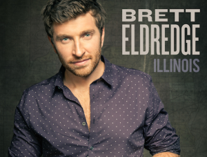 brett-eldredge-illinois