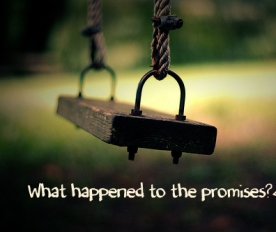 broken_promises-18576