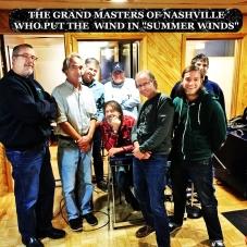 grandmasters001