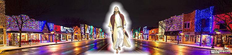 jesuschristmas001