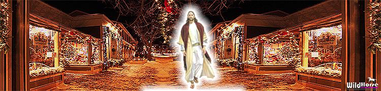 jesuschristmas003