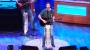 Josh Turner Performs Hometown Girl at theOpry
