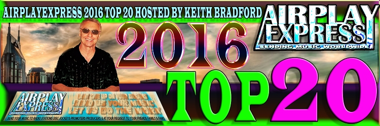 keith2016top20ae