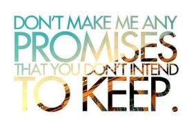 quotes-on-broken-promises-and-lies-in-life8