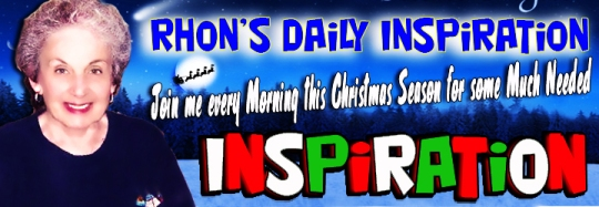 rhonsinspirationdaily2016christmas