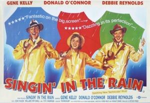 singin-poster