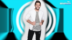 thomasrhett004