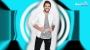 Thomas Rhett to Perform on Dick Clark's Rockin'Eve