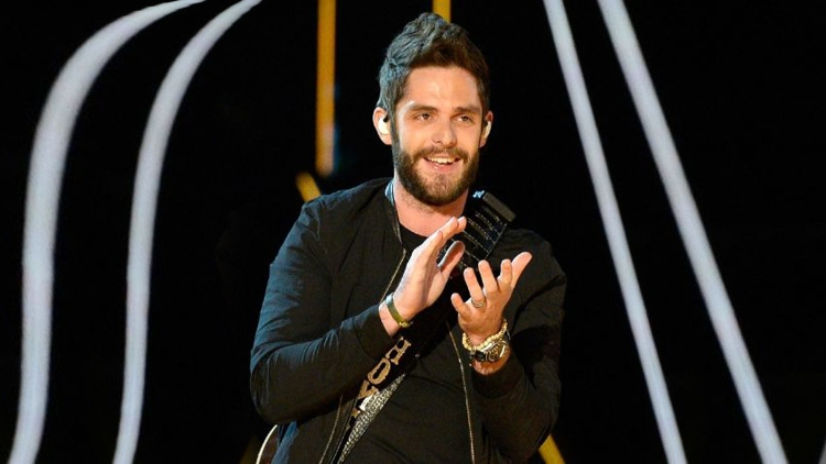 thomasrhett005