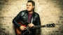Vince Gill Joins Songbirds GuitarMuseum
