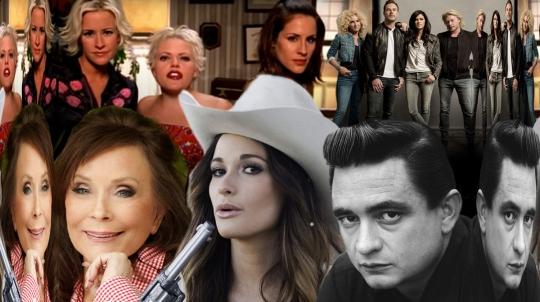 country-stars-jan-2017